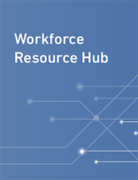 uberflip_workforce_resource_hub